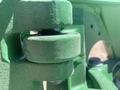 2018 John Deere R4045 Self-Propelled Sprayer