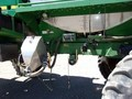 2010 John Deere 4930 Self-Propelled Sprayer