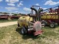 Hardi AR270 Orchard / Vineyard Equipment