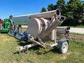 2000 Rem 1026B Grain Vac