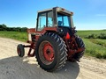 1979 International Harvester 1486 Tractor