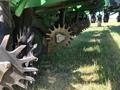 1997 John Deere 1770 Planter