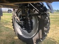 2005 Case IH SPX3310 Self-Propelled Sprayer