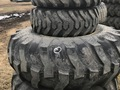 Titan 10-16.5and 16.9-24 Wheels / Tires / Track