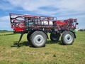 2011 Case IH 3230 Tractor