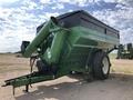 2011 Brent 1394 Grain Cart