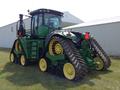 2019 John Deere 9570RX Tractor