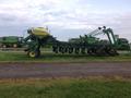 2015 John Deere 1775NT Planter