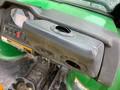 2013 John Deere XUV825E ATVs and Utility Vehicle
