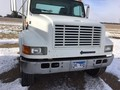 1997 International TRUCK Semi Truck