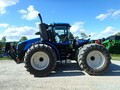 2015 New Holland T9.530 Tractor