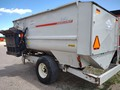 Kuhn Knight 3150 Grinders and Mixer