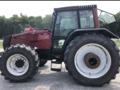 1990 Valtra 8950 Tractor