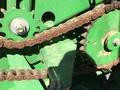 2013 John Deere 569 Premium Round Baler