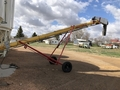 2016 Westfield WC1335 Augers and Conveyor