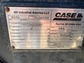 2016 Case IH 4040 Self-Propelled Fertilizer Spreader