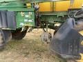 2013 John Deere 4630 Self-Propelled Sprayer