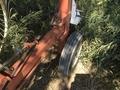 H & S BF-12HC Rake