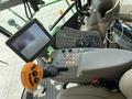 2019 John Deere 9900 Self-Propelled Forage Harvester