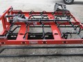 2016 Maxilator AccumaGrapple Elite Loader and Skid Steer Attachment