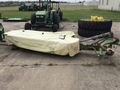 2007 Krone AM283S Disk Mower