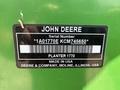 2012 John Deere 1770NT CCS Planter