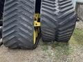 2014 John Deere Tracks Wheels / Tires / Track