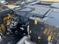 2012 New Holland CR7090 Combine