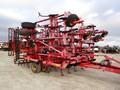 2011 Sunflower 5055-44 Field Cultivator