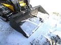 2016 New Holland 735064016 Loader and Skid Steer Attachment