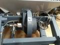 1995 Flexi-Coil 5000 Air Seeder