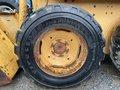 Case 1835B Skid Steer