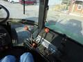 1979 John Deere 4240 Tractor