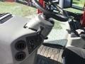 2011 Apache AS 1020 Self-Propelled Sprayer