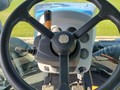 2018 New Holland T9.600 Tractor