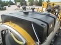 2015 ROGATOR RoGator RG900 Self-Propelled Sprayer