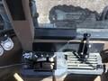 1982 John Deere 8850 Tractor