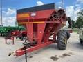 Sunflower 8560 Grain Cart