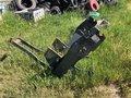 2008 AGCO FL75 Front End Loader