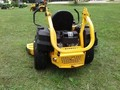 2017 Cub Cadet Pro Z 100 Lawn and Garden