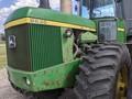 1975 John Deere 8630 Tractor