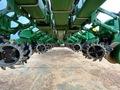 2013 John Deere 1770NT CCS Planter