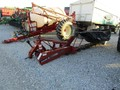 Case IH MDX91 Disk Mower