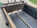 Hagedorn Hydra-Spread 275 Manure Spreader