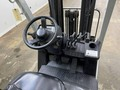 2014 Nissan MCP1F1A18LV Forklift