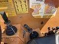 Lull 1044C-54 Telehandler