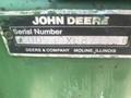 1985 John Deere 530 Round Baler