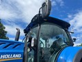 2016 New Holland T7.290 Tractor
