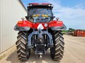 2021 Case IH Magnum 340 AFS Connect Tractor