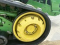 2016 John Deere 9570RT Tractor